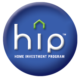 Home Investment Program (HIP)