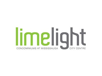 Limelight Condominiums at Mississauga City Centre