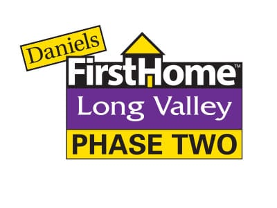 Daniels FirstHome Long Valley Phase Two