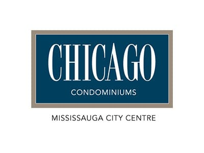 Chicago Condominiums Mississauga City Centre