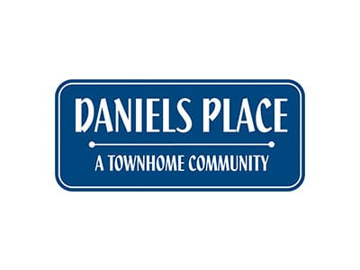 Daniels Place A Townhome Community