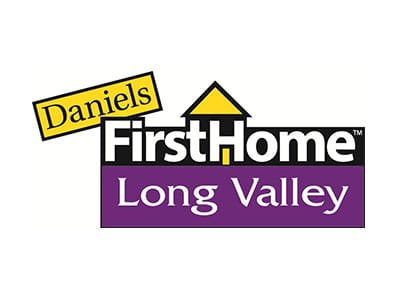 Daniels firstHome Long Valley