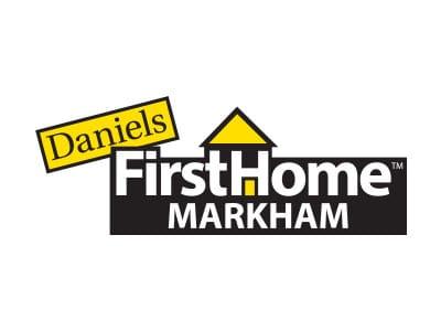 Daniels FirstHome Markham