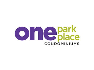 One Park Place Condominiums
