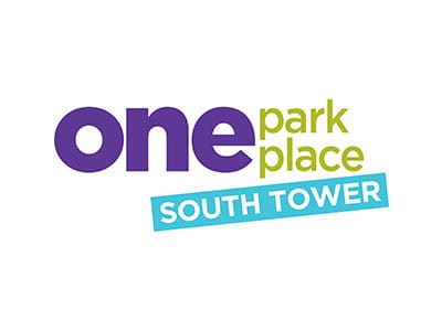 One Park Place South Tower