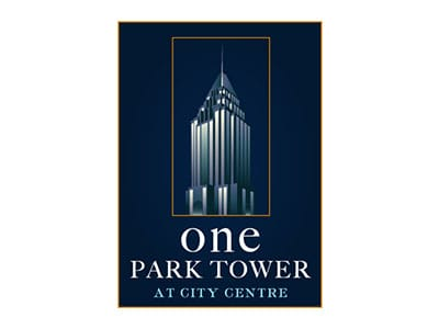 One Park Tower at City Centre