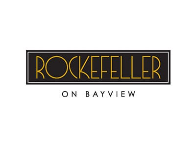 Rockefeller on Bayview