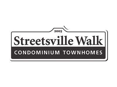 Streetsville Walk Condominium Townhomes