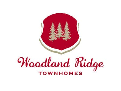Woodland Ridge Townhomes