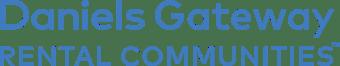 Daniels Gateway Rental Communities