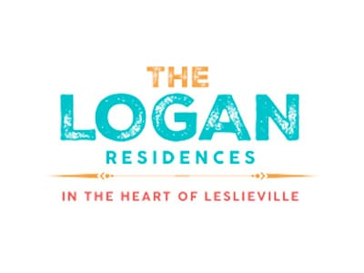 the-logan-residences-in-the-heart-pf-leslieville