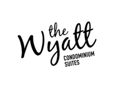 The Wyatt Logo