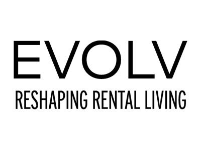 Evolv Rentals